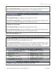 Coarse - Wella - Page 3