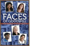 2011 Annual Report - Goodwill Industries of the Valleys