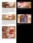 Celestial Tiles - Amaco - Page 3