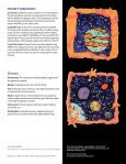 Celestial Tiles - Amaco - Page 4