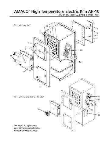 jvc car stereo wiring diagram jvc hdtv manual wiring