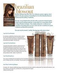braz products ALL.pdf - Century Beauty Supply