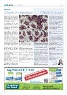 NEWS - Seite 6