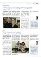 NEWS - Seite 7