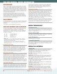 BIGGER, BETTER BRUSH IDEAS - Gordon Brush - Page 4