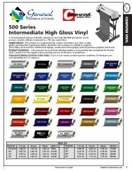 6 Feet Swell Vinyl Glossy Adhesive Permanent Vinyl 12 x 72 Roll Dark Blue