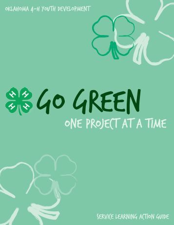go green projects Project to develop green gas by national grid, advanced waste to energy and fuels company advanced plasma power and clean energy firm progressive energy.