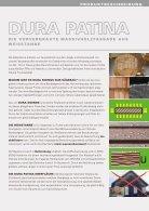 Habisreutinger - Dura Sidings - Seite 7