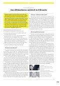 23. jahrgang – 07/2010 - Seite 4