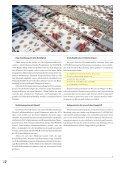 23. jahrgang – 07/2010 - Seite 7