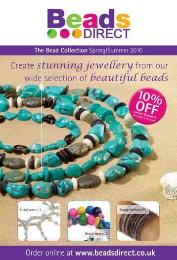 Download - Beads Direct