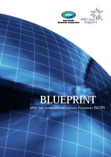BLUEPRINT T - Singapore Customs