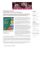 Print-friendly - Singapore Customs