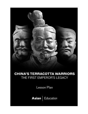 Create a Legacy Print (.pdf) - Asian Art Museum | Education