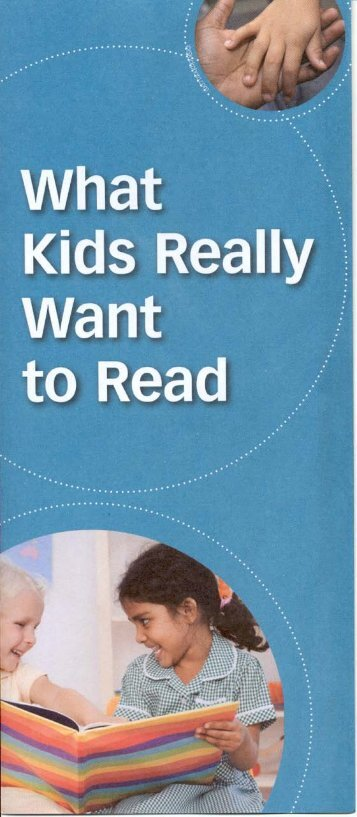 Reading for Success - Caddo Parish School Board