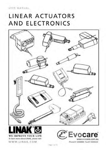 linak linear actuators electronics user manual?quality=80 autoloc hf1000 wiring diagram autoloc door popper wiring diagram autoloc door popper wiring diagram at bayanpartner.co