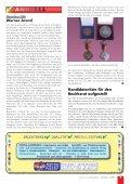 """Die """"Grüne Nelke"""" präsen - artntec - Seite 3"""