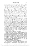 The Second Opium War has begun . . . - Good Reading Magazine - Page 5