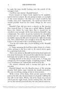 The Second Opium War has begun . . . - Good Reading Magazine - Page 6