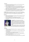 Artemis Fowl; the Graphic Novel - Penguin Books Australia - Page 4