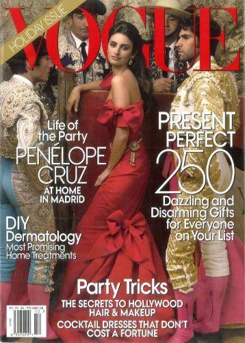 Page 1 Page 2 I 'm sitting iii dermatologist Lisa Airan. .-\fl.l).`s. ollice ...