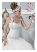 Carnevali Spose Roma, Vestire un'emozione - Page 5
