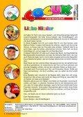 KinderMagazin.net - Seite 4
