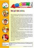 KinderMagazin.net - Seite 5