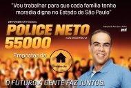 Propostas de Habitação - Police Neto 55000