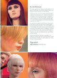 Salon International Brochure - Salon International 2013 - Page 2