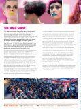 Salon International Brochure - Salon International 2013 - Page 3