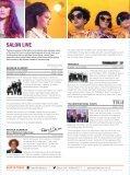 Salon International Brochure - Salon International 2013 - Page 4