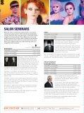 Salon International Brochure - Salon International 2013 - Page 5
