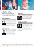 Salon International Brochure - Salon International 2013 - Page 6