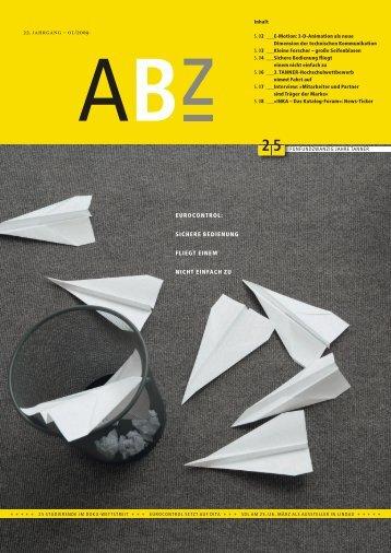 Abz 01 2009 qx7:layout 1