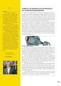 Abz 01 2009 qx7:layout 1 - Seite 2