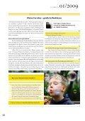 Abz 01 2009 qx7:layout 1 - Seite 3