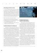Abz 01 2009 qx7:layout 1 - Seite 5