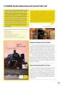 Abz 01 2009 qx7:layout 1 - Seite 6