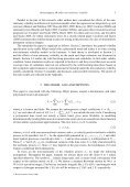 Link to PDF - Department of Economics - Page 3