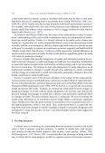 Exploring the health–wealth nexus - Department of Economics - Page 2