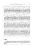 Exploring the health–wealth nexus - Department of Economics - Page 3