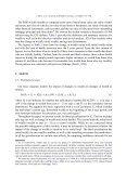 Exploring the health–wealth nexus - Department of Economics - Page 5