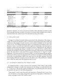 Exploring the health–wealth nexus - Department of Economics - Page 7