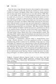 Link to PDF - Department of Economics - Page 2
