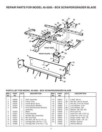 Lennox Gcs16 060 Wiring Diagram Wiring Diagram And Schematics