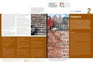 2 - Rijksdienst voor het Cultureel Erfgoed
