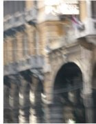 I Colori di Genova - Page 7