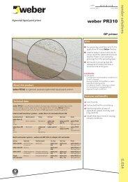07 500 weber rend OCR pdf