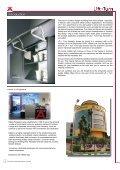 Overhead Flap Fittings - Hafele - Page 2